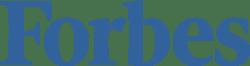 https://www.bobcooney.com/wp-content/uploads/2017/07/forbes-logo.png