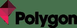 https://www.bobcooney.com/wp-content/uploads/2017/07/polygon-logo.png