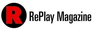 https://www.bobcooney.com/wp-content/uploads/2017/07/replaymag-logo.jpg