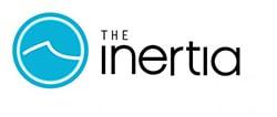https://www.bobcooney.com/wp-content/uploads/2017/07/theinertia-logo.jpg