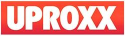 https://www.bobcooney.com/wp-content/uploads/2017/07/uproxx-logo.jpg