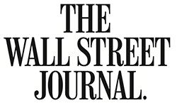 https://www.bobcooney.com/wp-content/uploads/2017/07/wallstreetjournal-logo.png