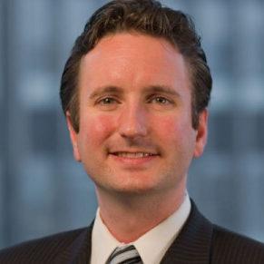 JAN GOETGELUK CEO, FOUNDER, VIRTUIX